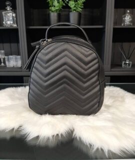 Shoulder Bag Celine