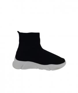 Sneaker Sock Balenc