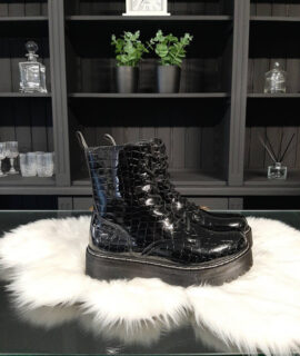 Boots Martine