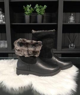 Bont Boots