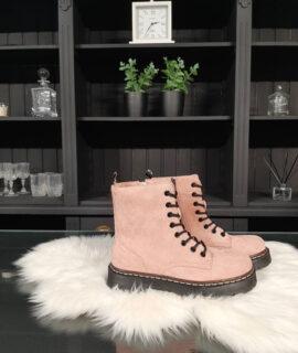 Boots Maureen