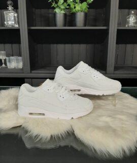 Sneaker Nikki