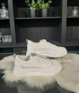 Sneakers Linda