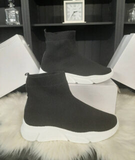 Sneakers Balin
