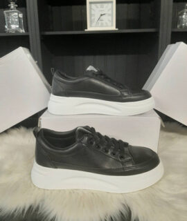 Sneakers Nicole