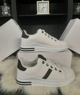 Sneakers Dionne